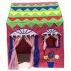 Homecute Hut Type Kids Toys Jumbo Size Play Tent House