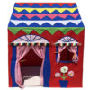 Homecute Hut Type Kids Toys Jumbo Size Play Tent House