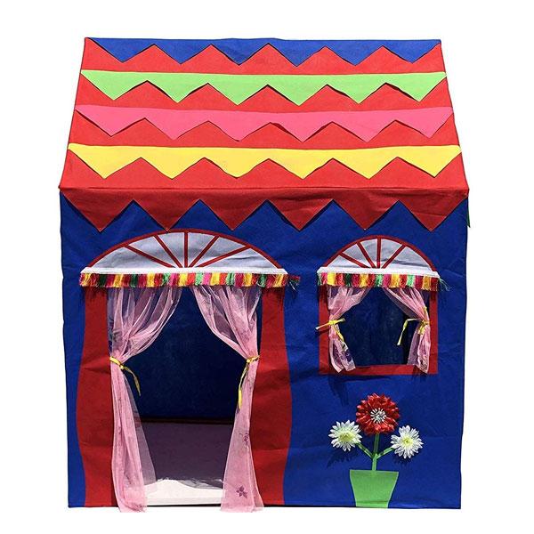 Jumbo Size Play Tent House